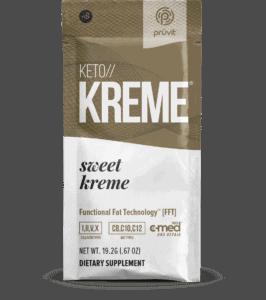 Keto Kreme Review