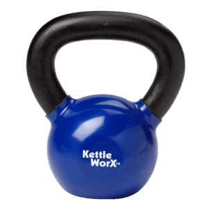 KettleWorx Review