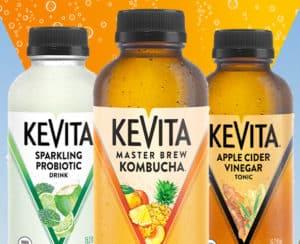 Kevita Review