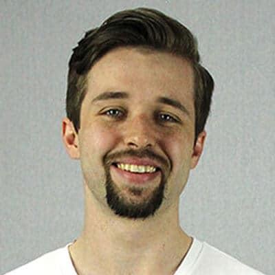 Kyle Lindsay