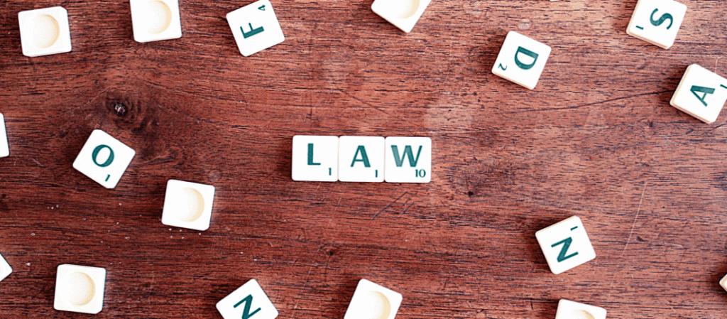 nutrilite lawsuits