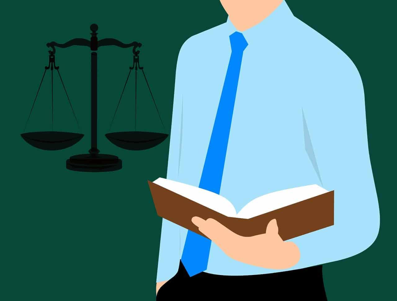 Niagen Lawsuits