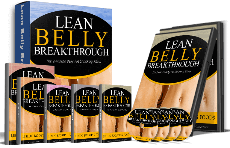 images for lean belly breakthrough