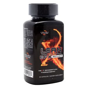 lean-efx-product-image