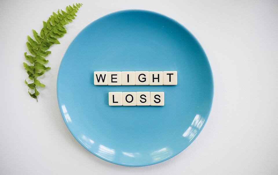 Why Can't I Lose Weight: Diet, Health and Weight Loss Ingredients