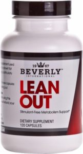 Lean Out Review