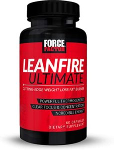 LeanFire Ultimate Review