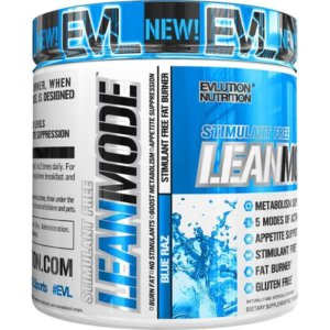 Lean Mode Review