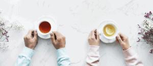 Slimming Tea Review