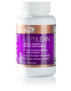 LeptiLean Review
