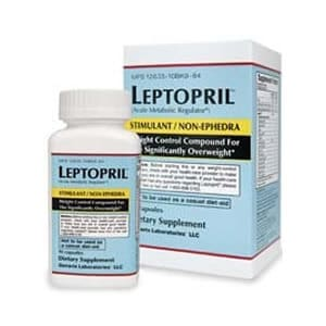 leptopril-product-image