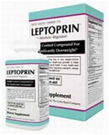 Leptoprin Review