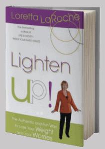 Lighten Up Review
