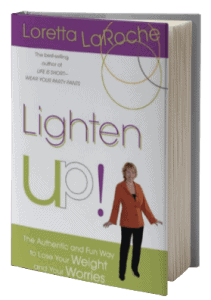 Lighten Up Review
