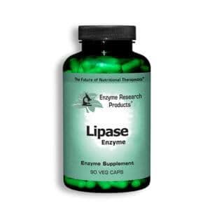Lipase Review