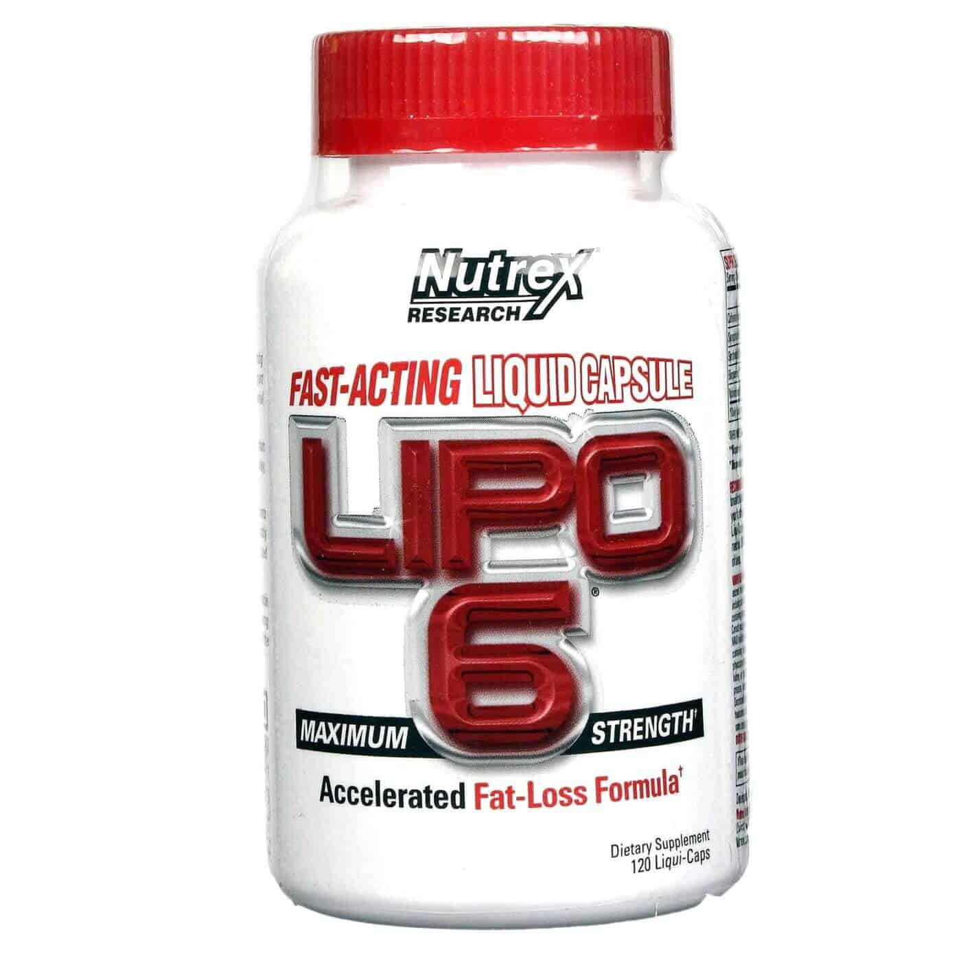Lipo 6 Review Update 2019 17 Things You Need To Know