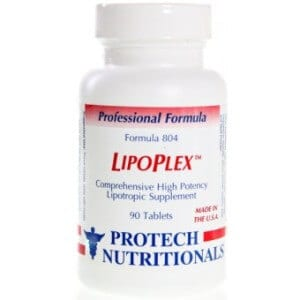 Lipoplex Review