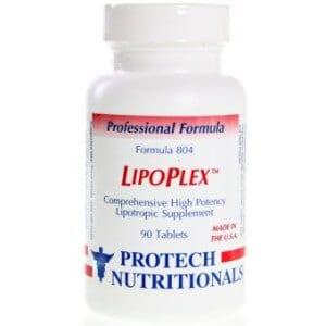 Lipoplex Review