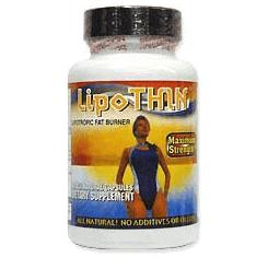 lipothin-product-image