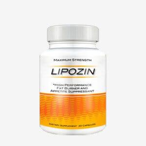 Lipozin Review