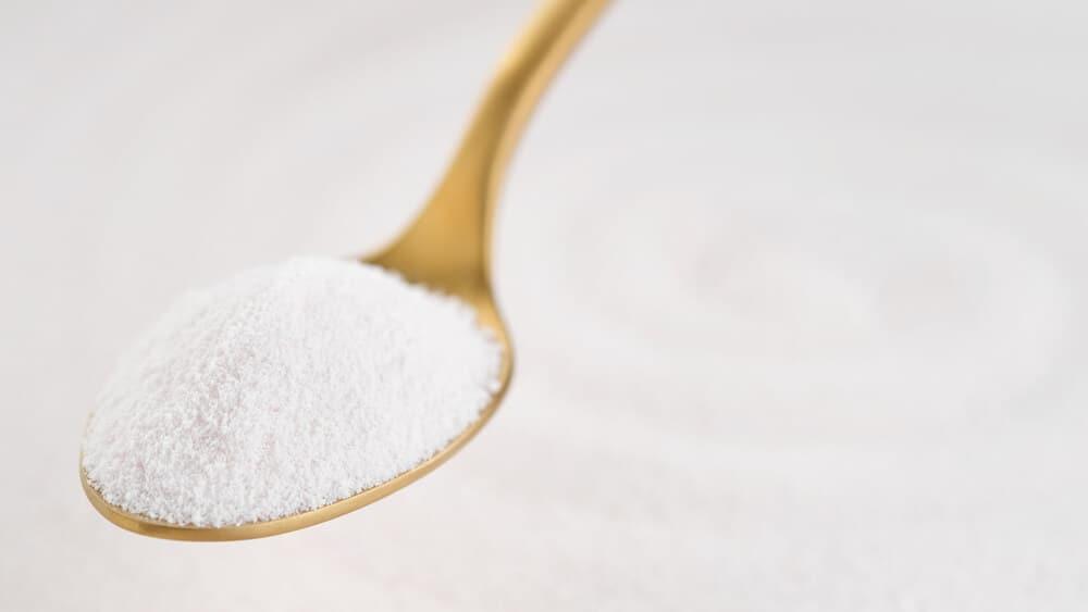 Liquacel Ingredients