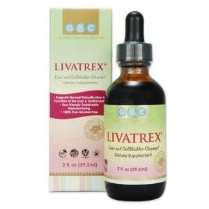 Livatrex Review
