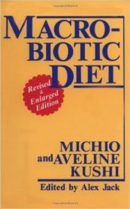 Macrobiotic Diet Review