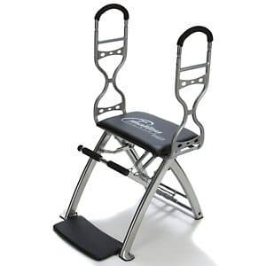 Malibu Pilates Chair Review