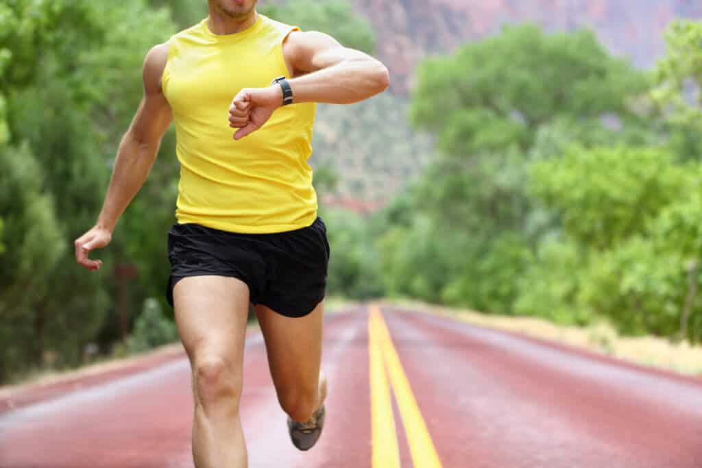 MaxiClimber benefits of cardio
