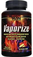 Man Vaporize Review