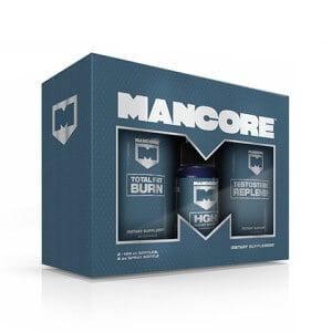 mancore-product-image