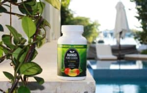 Mango Pure Cleanse Review