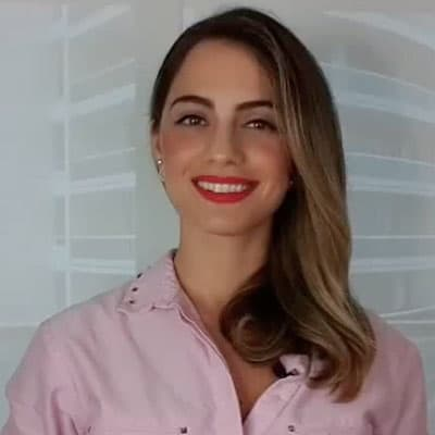 Maribel Montealegre,