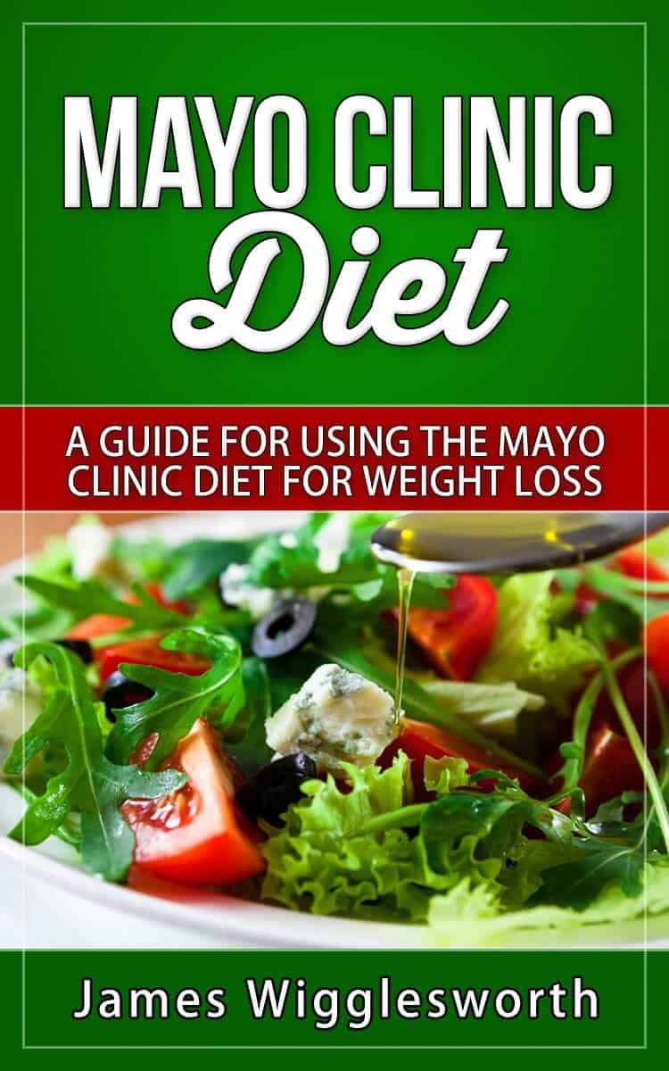 Mayo Clinic Diet Review (UPDATE: Mar 2018)