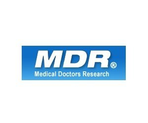 MDR Review