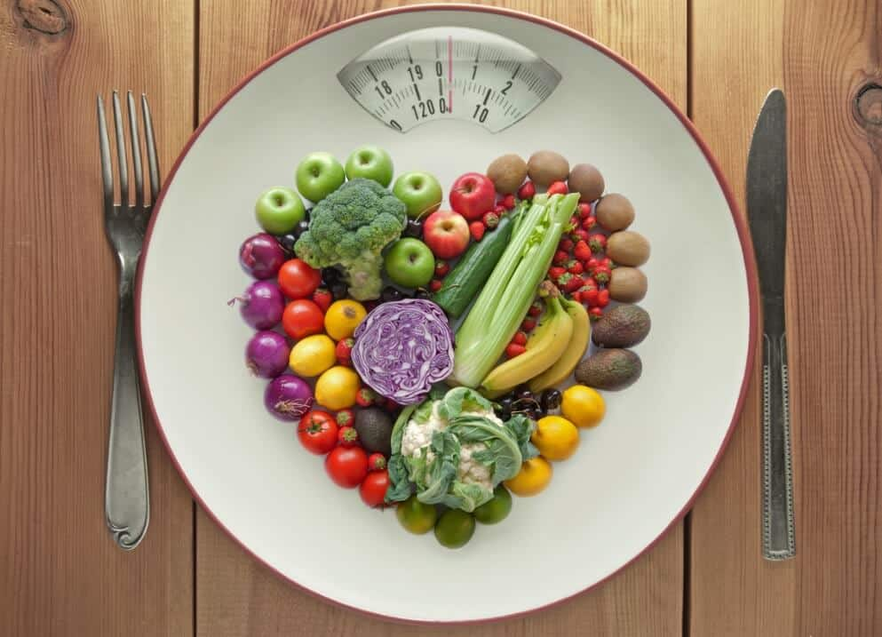 How many meal replacements per day?
