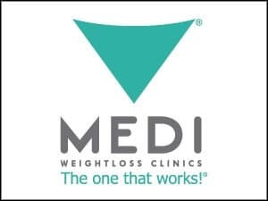 Medi Weightloss Clinics Review