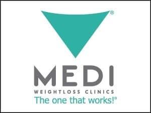 Medi Weightloss Clinics Review
