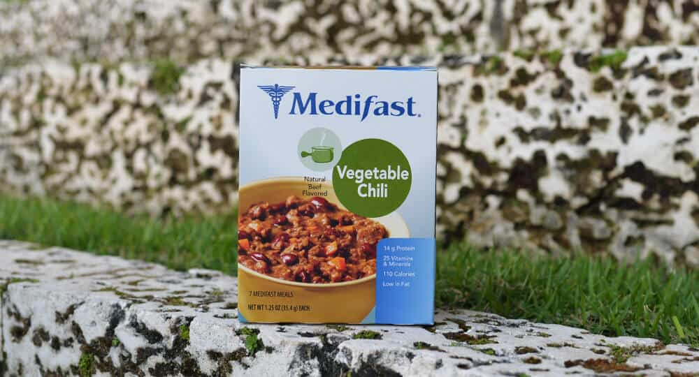Medifast Customer Testimonials