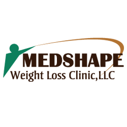 Medshape Weight Loss Clinic Review