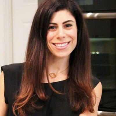 Melissa Rifkin