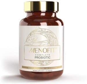 Menofit Review