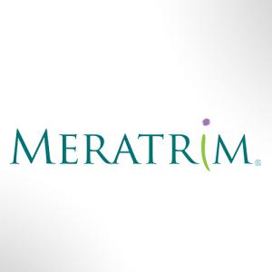 meratrim-product-image