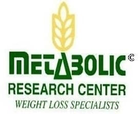 Metabolic Research Center Review