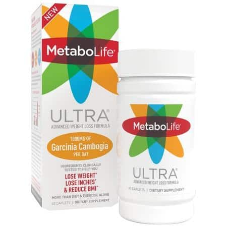 Metabolife Ultra Review Update 2018 7 Things You Need