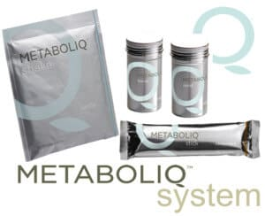 Metaboliq System Review