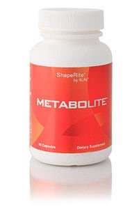 MetaboLite Review
