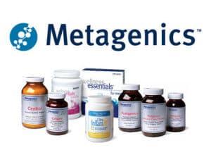 Metagenics Review