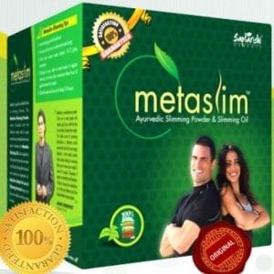 Meta Slim Review