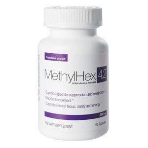 MethylHex 4,2 Review